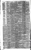 Cambridge Chronicle and Journal Friday 19 June 1885 Page 6