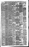 Cambridge Chronicle and Journal Friday 19 June 1885 Page 7