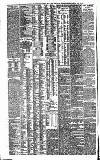 Cambridge Chronicle and Journal Friday 19 June 1885 Page 8