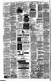 Cambridge Chronicle and Journal Friday 24 July 1885 Page 2