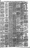 Cambridge Chronicle and Journal Friday 24 July 1885 Page 3