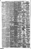 Cambridge Chronicle and Journal Friday 24 July 1885 Page 4