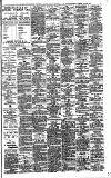 Cambridge Chronicle and Journal Friday 24 July 1885 Page 5