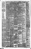 Cambridge Chronicle and Journal Friday 24 July 1885 Page 6