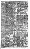 Cambridge Chronicle and Journal Friday 24 July 1885 Page 7