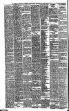 Cambridge Chronicle and Journal Friday 24 July 1885 Page 8