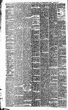 Cambridge Chronicle and Journal Friday 14 August 1885 Page 4