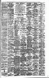 Cambridge Chronicle and Journal Friday 14 August 1885 Page 5