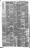 Cambridge Chronicle and Journal Friday 14 August 1885 Page 6