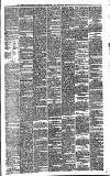 Cambridge Chronicle and Journal Friday 14 August 1885 Page 7