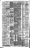 Cambridge Chronicle and Journal Friday 14 August 1885 Page 8
