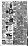 Cambridge Chronicle and Journal Friday 28 August 1885 Page 2