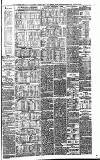 Cambridge Chronicle and Journal Friday 28 August 1885 Page 3