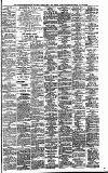 Cambridge Chronicle and Journal Friday 28 August 1885 Page 5