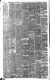 Cambridge Chronicle and Journal Friday 28 August 1885 Page 6