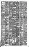 Cambridge Chronicle and Journal Friday 28 August 1885 Page 7