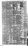 Cambridge Chronicle and Journal Friday 28 August 1885 Page 8