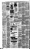 Cambridge Chronicle and Journal Friday 04 September 1885 Page 2