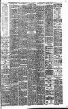 Cambridge Chronicle and Journal Friday 04 September 1885 Page 3