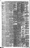 Cambridge Chronicle and Journal Friday 04 September 1885 Page 4