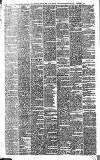 Cambridge Chronicle and Journal Friday 04 September 1885 Page 6