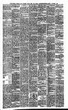 Cambridge Chronicle and Journal Friday 04 September 1885 Page 7