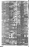 Cambridge Chronicle and Journal Friday 04 September 1885 Page 8