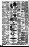 Cambridge Chronicle and Journal Friday 02 October 1885 Page 2
