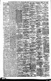 Cambridge Chronicle and Journal Friday 02 October 1885 Page 4