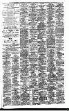 Cambridge Chronicle and Journal Friday 02 October 1885 Page 5