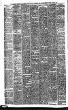 Cambridge Chronicle and Journal Friday 02 October 1885 Page 6