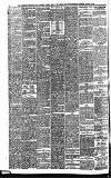 Cambridge Chronicle and Journal Friday 02 October 1885 Page 8