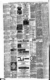 Cambridge Chronicle and Journal Friday 09 October 1885 Page 2