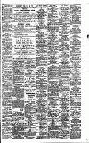 Cambridge Chronicle and Journal Friday 09 October 1885 Page 5