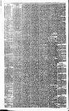 Cambridge Chronicle and Journal Friday 09 October 1885 Page 6