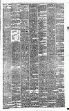 Cambridge Chronicle and Journal Friday 09 October 1885 Page 7