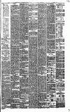 Cambridge Chronicle and Journal Friday 16 October 1885 Page 3