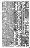 Cambridge Chronicle and Journal Friday 16 October 1885 Page 4