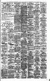 Cambridge Chronicle and Journal Friday 16 October 1885 Page 5