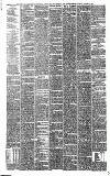 Cambridge Chronicle and Journal Friday 16 October 1885 Page 6