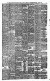 Cambridge Chronicle and Journal Friday 16 October 1885 Page 7