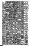 Cambridge Chronicle and Journal Friday 16 October 1885 Page 8