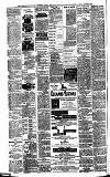 Cambridge Chronicle and Journal Friday 30 October 1885 Page 2