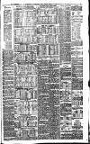 Cambridge Chronicle and Journal Friday 30 October 1885 Page 3