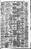 Cambridge Chronicle and Journal Friday 30 October 1885 Page 5