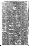 Cambridge Chronicle and Journal Friday 30 October 1885 Page 6
