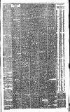 Cambridge Chronicle and Journal Friday 30 October 1885 Page 7