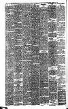 Cambridge Chronicle and Journal Friday 30 October 1885 Page 8