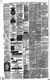 Cambridge Chronicle and Journal Friday 06 November 1885 Page 2
