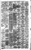 Cambridge Chronicle and Journal Friday 06 November 1885 Page 5